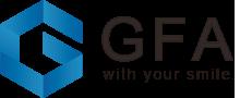 住宅の未来を信頼で支える 株式会社GFA